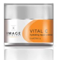Vital-C-Hydrating-Repair-Creme