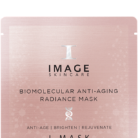 i-mask-biomolecular-anti-aging-radiance-mask